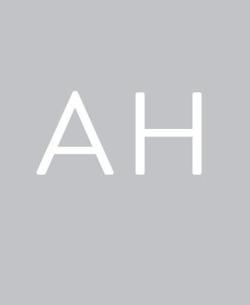 Anita Höhl