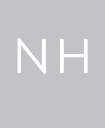 Nicola Hindelang